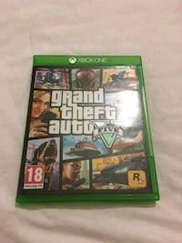 Gta5 xbox one Lakewood, 80227