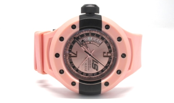 Invicta S1 Rally Model 11992 Ladies Watch