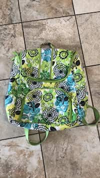 14657950f2c Used Wendy Keen Purse for sale in Chattanooga - letgo