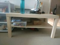 Coffee table Seattle, 98121