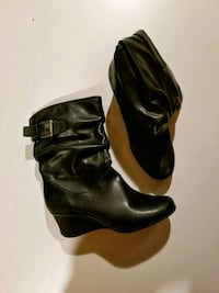 Liz Claiborne Boots For Women