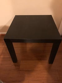 Small table  Derwood, 20855