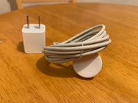 6ft Apple Watch Charger