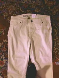Ladies Casual Pants Size 36  Victoria, V8T 1W6