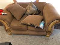 Couch Hagerstown, 21740