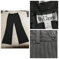 Juniors dress pants Prattville, 36066