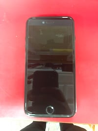 Cellphone , Electronics Apple IPhone 6 Plus 16GB Unlocked W/Case.. Negotiable  Baltimore, 21217