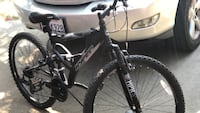 "Hyper 26"" mountain bike East Palo Alto, 94303"