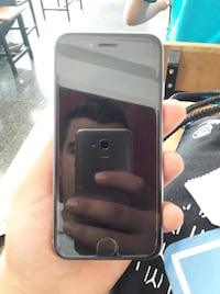 İPhone 6 32 GB Alanya, 07400