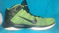 Nike zoom ascention size 7 $25