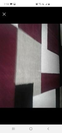 Rugs  more colors available