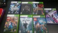 Xbox games Middletown, 45044