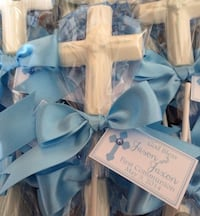 Personalized party favors Rahway