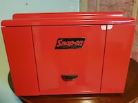 snap-on microwave  Iroquois, K0E 1K0