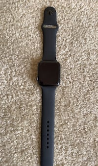 Apple Watch for sale series5 Fort Myers