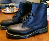 Dr. Martens - size 13 (brand new)
