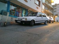 1998 model dogan.s Krall Yozgat