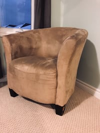 Accent chair 706 km
