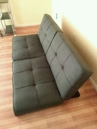 "Floor sofa chair/futon 42""wide by 70"" long Las Vegas, 89122"