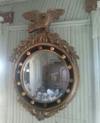 13 colonies wall mirror Edenton, 27932