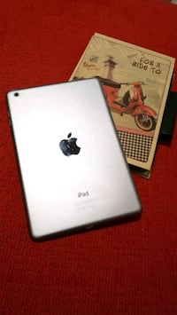 iPad mini  Sagunto, 46520