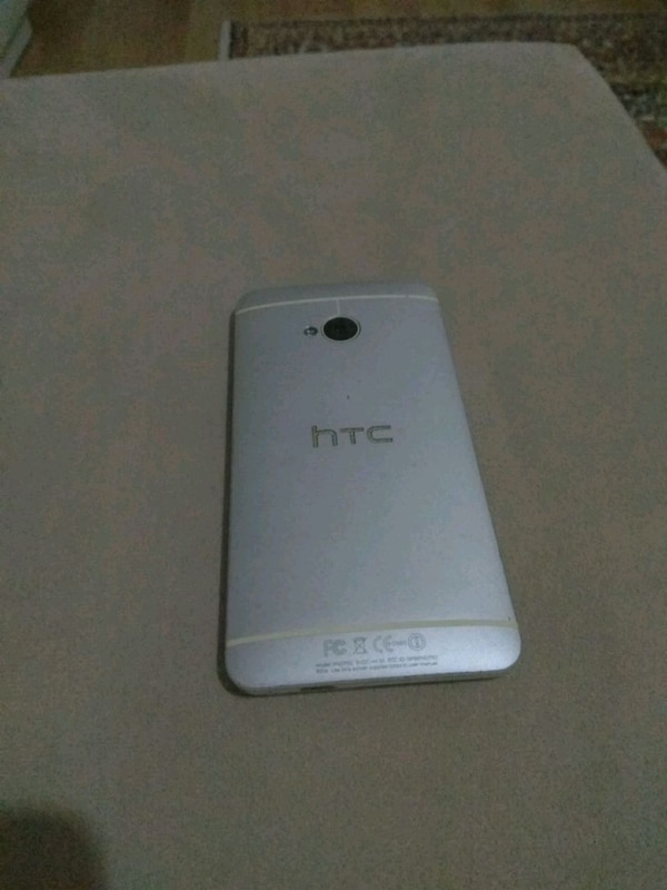 Efsane HTC one M7 32 GB