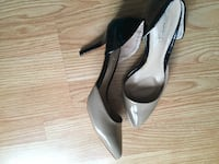 NINE WEST SHOES Size 9 Ottawa