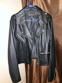 Forever 21 Jacket Size2X Bakersfield, 93306