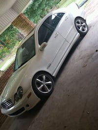 Mercedes - c230 - 2006 Youngsville, 70592