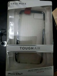 iPhone case for sale.  Mississauga, L5L