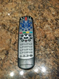 Dish TV remote Mount Prospect