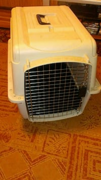 Pet carrier / crate Toano, 23168