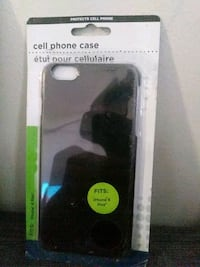 New Iphone 6 plus case Toronto, M6P