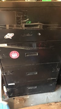 filing cabinet Charles Town, 25414
