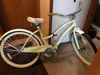 Huffy mint bike Lincoln, 68508