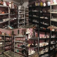 Thousands of items for sale, most $1 each, see all photos and read description Lanoka Harbor, 08734