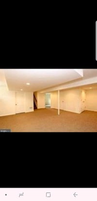 APT For Rent 1BR 1BA Silver Spring