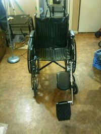 Drive wheelchair new Las Vegas, 89115