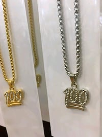 Fashion Jewelry for the low  Houston, 77036