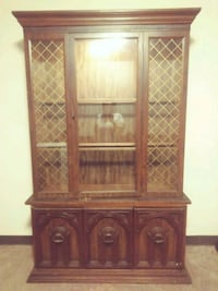China hutch Fairborn, 45324