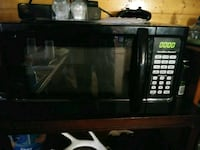 Microwave  Moberly, 65270