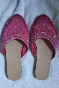 flat Shoes Size 7 Alexandria, 22304