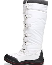 Cougar boots Red Deer, T4N 4H5
