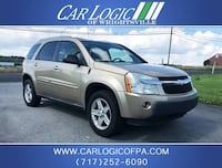2005 CHEVROLET EQUINOX LT  CHECK AVAILABILITY Wrightsville, 17368