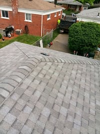 Roof repair/ new roofs