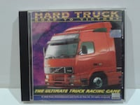 Hard Truck Road to Victory