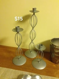 Various items for $15 each (set) Hagerstown, 21742