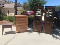 Moving Sale Lakewood Ranch, 34202