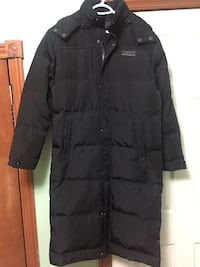 100% NEW winter parka !!! St Catharines, L2P 2L1
