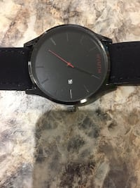 Brand new watch Calgary, T1Y 0B8